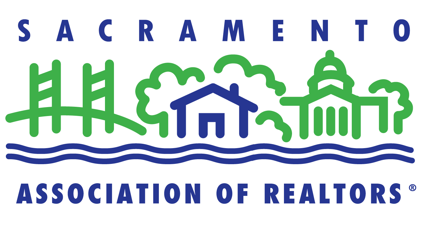 Sacramento Association of REALTORS