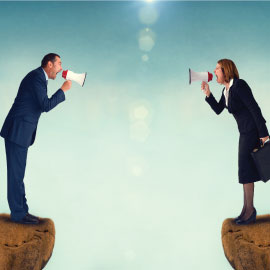Selling Effectively in a Litigious Environment