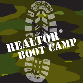 REALTOR Boot Camp