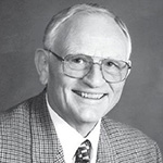 Bill Vogel